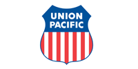 Union Pacific Insurance Bountiful Utah